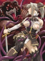 himekishi-lilia