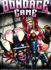 bondage-game-hentai-rape-uncensored-maid